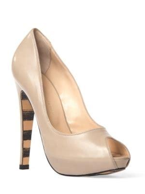 75 Georgina Goodman Sandals by Georgina Goodman Summer 2011 Shoes