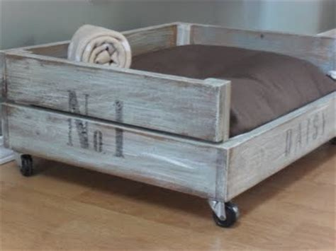 diy raised dog bed raised dog bed plans plans diy free download queen