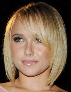 bob hairstyles for round faces hairstyles bobs