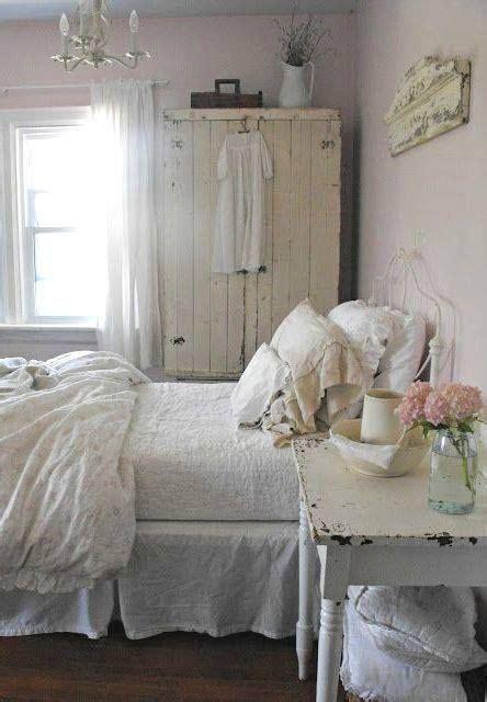 Rustic Bedroom Ls by 25 B 228 Sta Id 233 Erna Om Shabby Chic Sovrum P 229