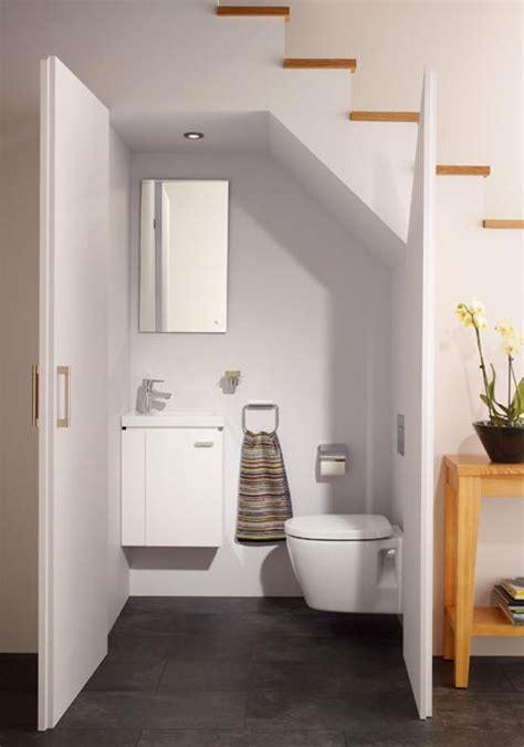 idee per arredare un bagno piccolo foto bagno piccolo 20 idee per arredarlo living corriere