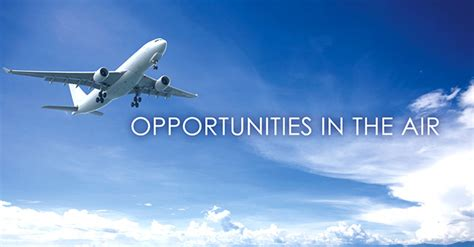 Mba Degree For Aviation by Commercial Aviation Diploma