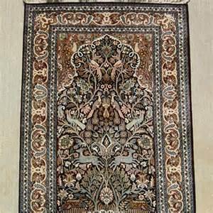 How To Get Rid Of Fleas In Carpet And Upholstery Kashmir Silk Carpet S Carpet Vidalondon