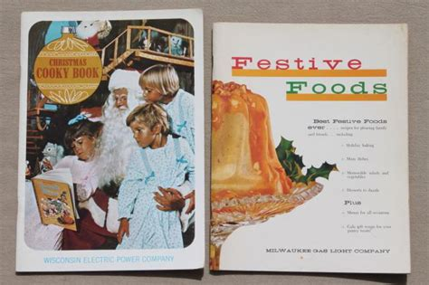 retro recipes from the 50s and 60s 103 vintage appetizers dinners and drinks everyone will books lot 40s 50s 60s vintage cookbooks recipe booklets