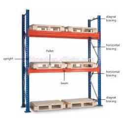2016 warehouse rack racking system buy warehouse rack