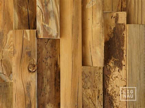 retro wood paneling antique wall cladding reclaimed wood paneling recycled 3d