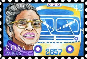 rosa parks biography for students rosa parks biography for kids the first lady of freedom