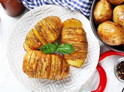 cuisine recette rapide baked patatoes recette de baked patatoes marmiton