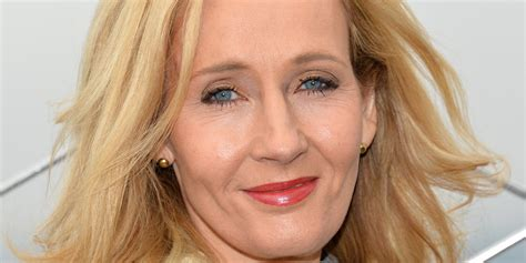 j k j k rowling s birthday 12 times the harry potter