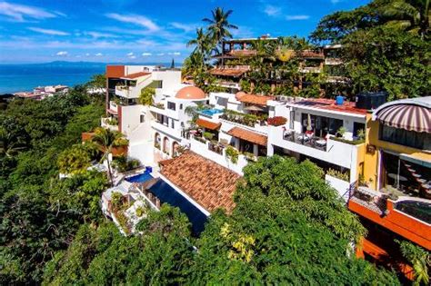 Casa Cupola casa cupula updated 2017 hotel reviews price comparison vallarta mexico tripadvisor