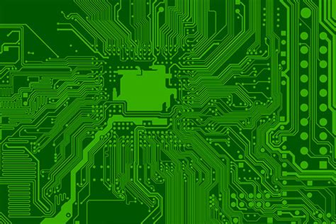 techniques of layout design in pcb tips for outsourcing your pcb design layout in 2018