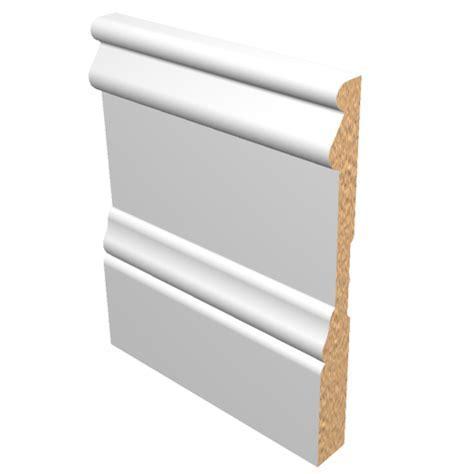 #1692 Baseboard ? JV Wood Floors