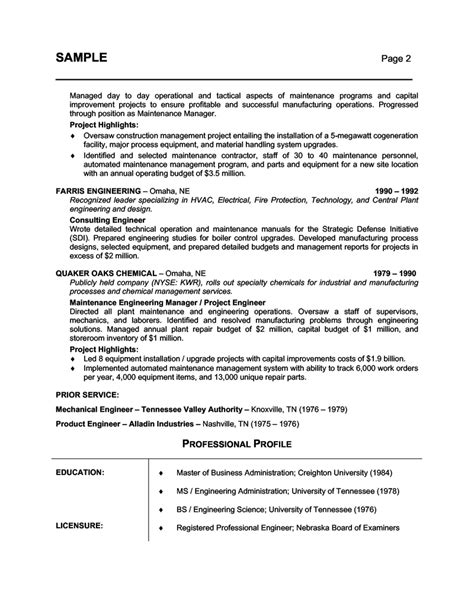 11 how to make a curriculum vitae offecial letter how to make