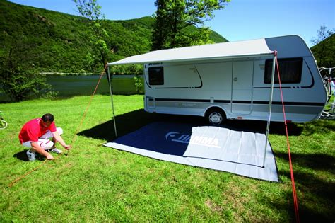 van awnings uk fiamma sunstore caravan canopy