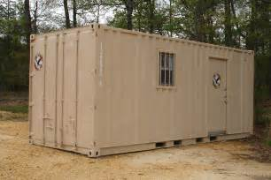40 conex containers for sale submited images