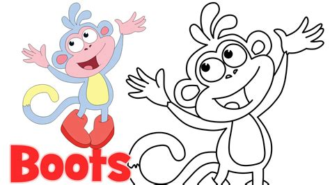 Cartoons Pictures To Draw 4 Ways To Draw Cartoon Eyes Wikihow Drawings Inspiration Pictures To Draw For