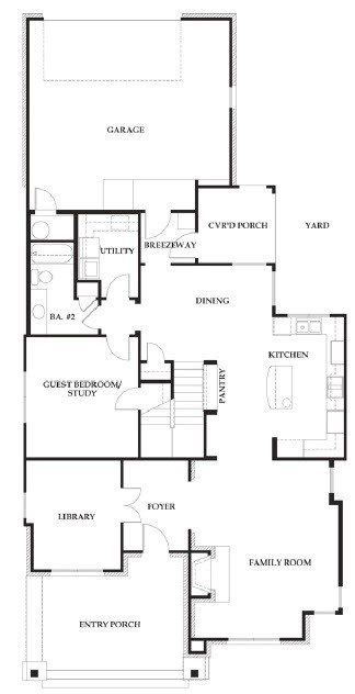 standard pacific floor plans awesome standard pacific homes floor plans new home