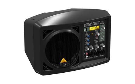 Terbaru Kabel Mic Stereo Canare eurolive b207mp3