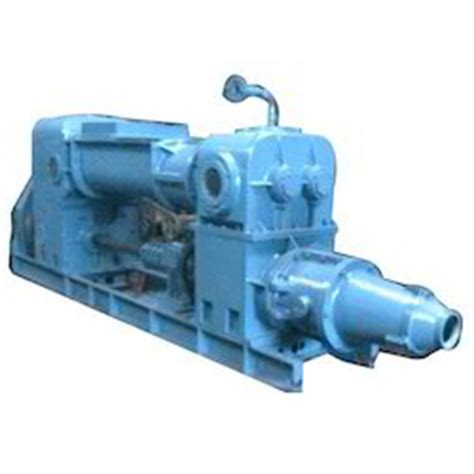 pug mill manufacturers de airing pugmill manufacturer from kolkata