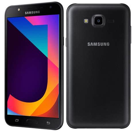 themes samsung j7 next samsung galaxy j7 nxt 5 5 inch super amoled display
