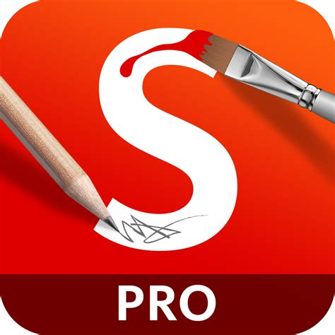 autodesk sketchbook mobile apk sketchbook pro v 2 9 4 dibujos digitales profesionales