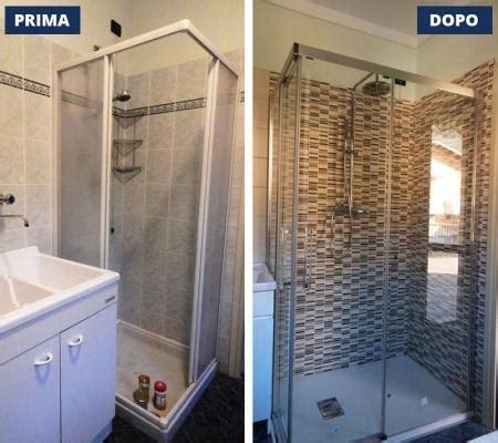 sostituzione vasca bagno con doccia sostituzione vasca con doccia