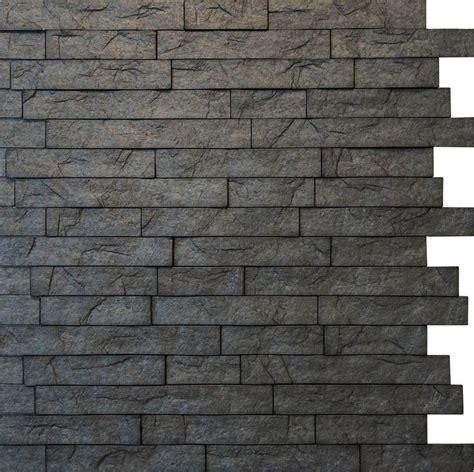 metall backsplash wandbilder 1000 bilder zu archo details wall panels auf