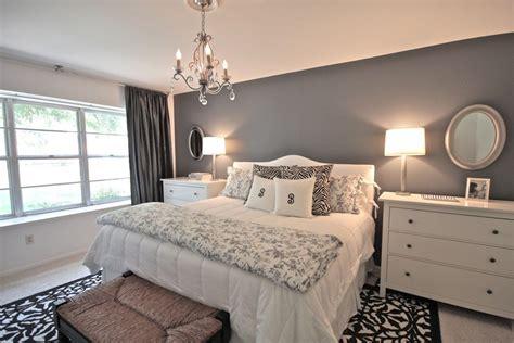 average bedroom size  surprise