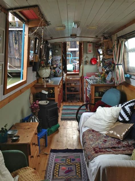 used boat supplies near me the 25 best used houseboats for sale ideas on pinterest