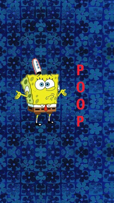 wallpaper iphone spongebob 138 best spongebob patrick wallpaper images on pinterest