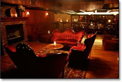 back room speakeasy style aka bordello chic vintagepostcards org