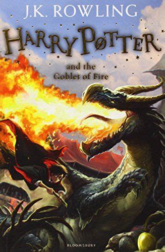 harry potter and the 1408855682 24 best must reads fantasy sci fi horror images on books harry potter book