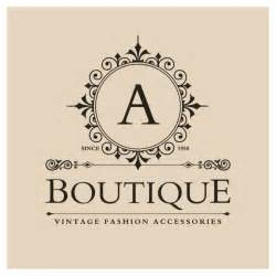 boutique vectors photos and psd files free download