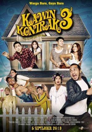 download film bioskop terbaru 2014 full movie download film terbaru 2014 kawin kontrak 3