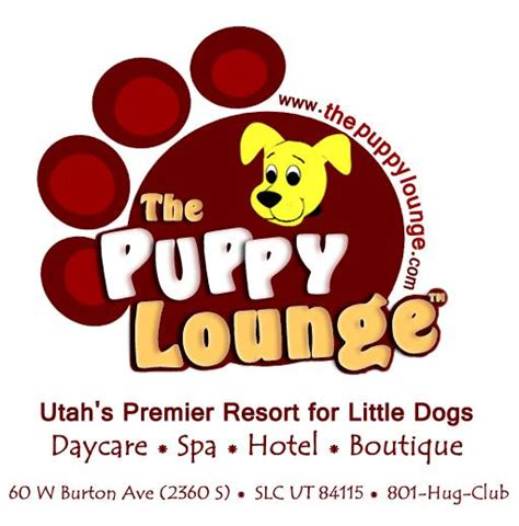 the puppy lounge puppy lounge for dogs salt lake city ut 84115 801 484 2582