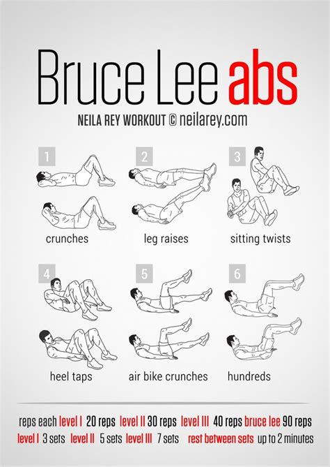 best 25 killer ab workouts ideas on abs