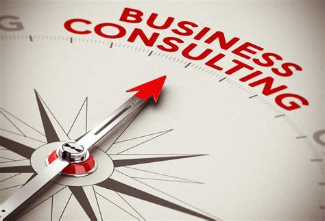 in home design consultant description 100 in home design consultant description hr