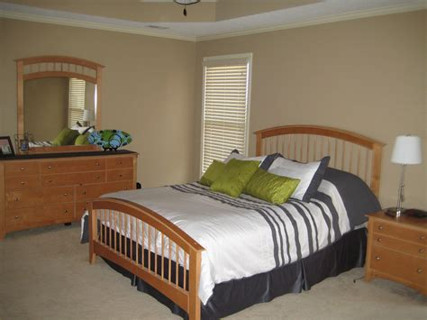 master bedroom furniture layout painted dreams of family home master bedroom