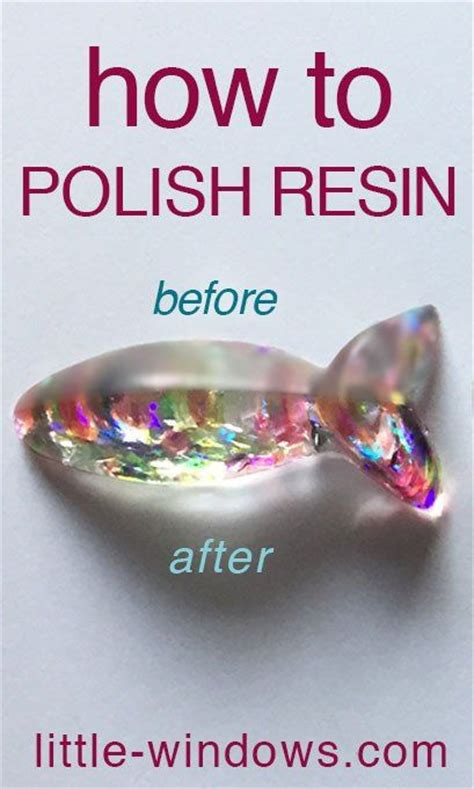 how to use resin to make jewelry best 25 resin jewelry tutorial ideas on diy