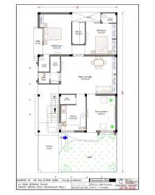 home directions house map rs 1000 3d naksha