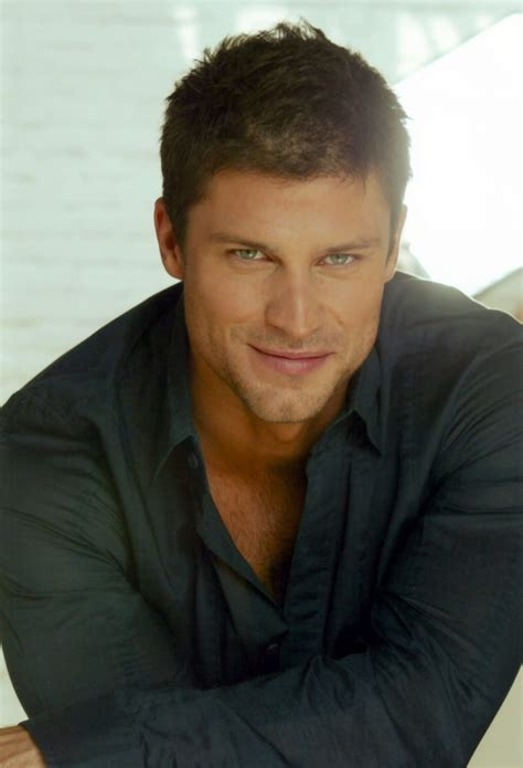 greg vaughn pictures and photos picture of greg vaughan