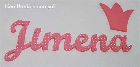 imagenes de corazones con el nombre de ximena con lluvia y con sol nombre de madera para jimena