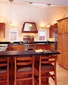 cutting kitchen cabinets cherry shaker cabinets kitchen traditional with pendant