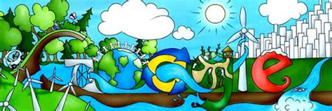 doodle contest paper doodle 4 canada 2017 wind power doodle wins