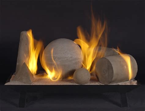 fireshapes the modern alternative by rasmussen