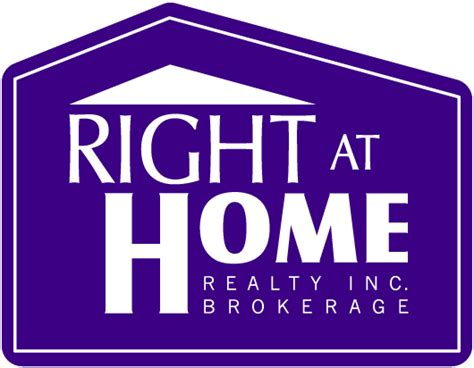 at home logo toronto mls 174 homes for sale
