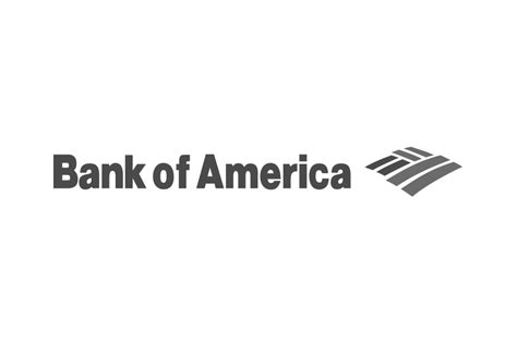 my home value bank of america 28 images best mortgage