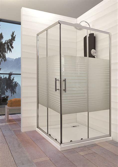 vetro vasca doccia vetro doccia box modelli box doccia tondo semicircolare