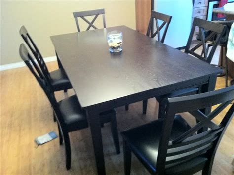 Costco Kitchen Table Kitchen Table Chairs Costco Kitchen Table Sets