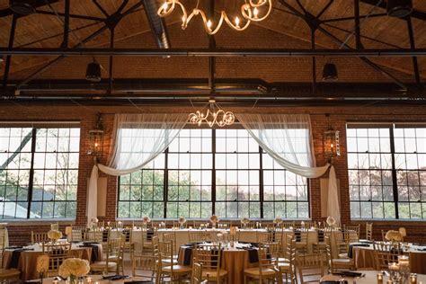 wedding venues hickory nc wedding venue hickory nc 74 south at moretz mills